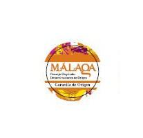 DO-MALAGA-logo