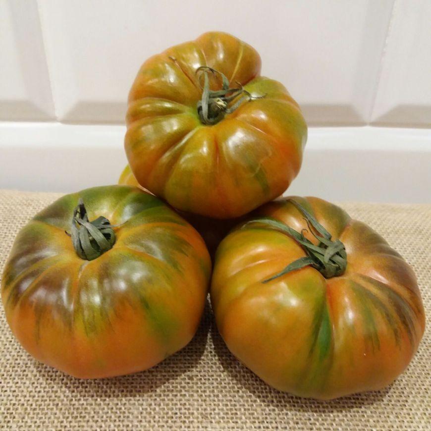 Tomate-Marmande-Ecológico-2
