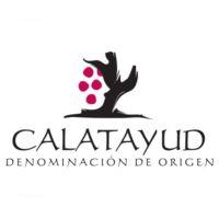 calatayud-do-logo