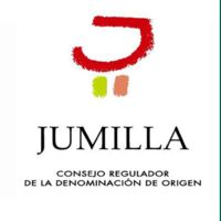 do-jumilla-logo