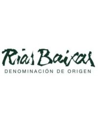 do-rias-baixas-logo