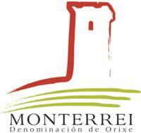 DO-Monterrei-logo