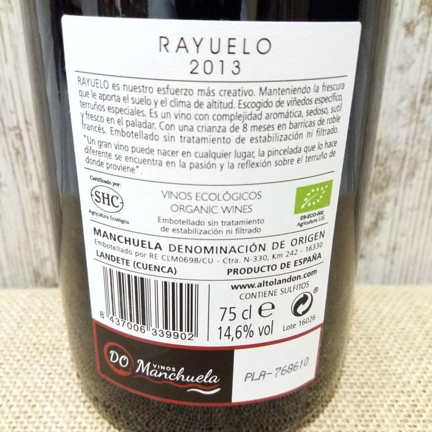 rayuelo-2