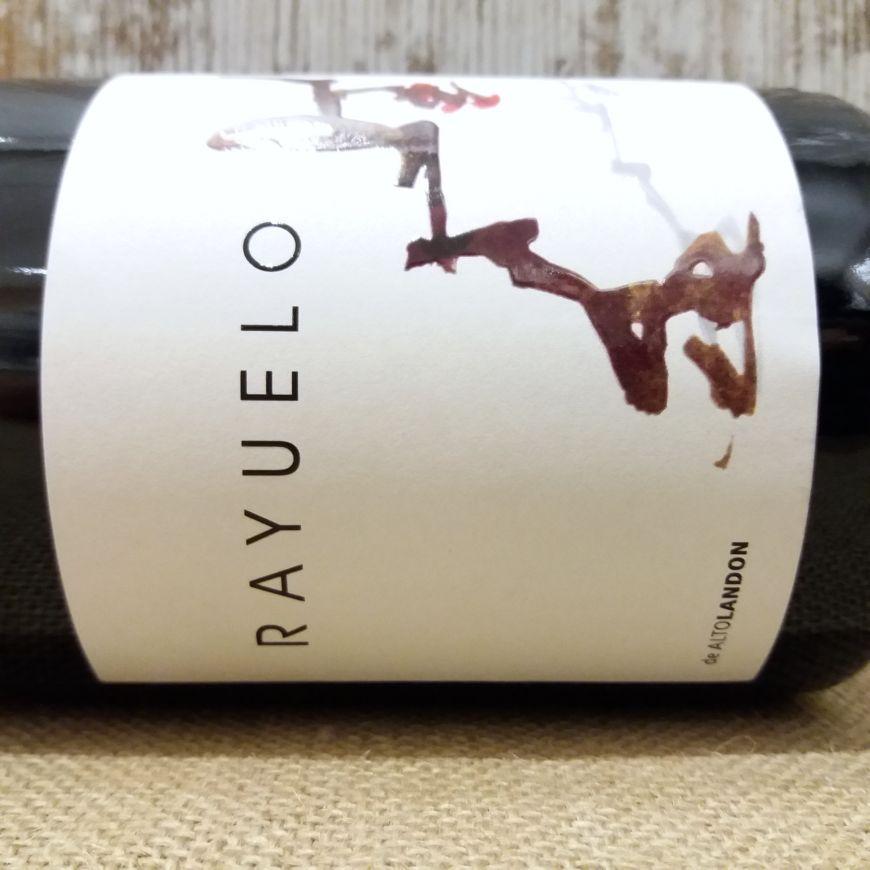 rayuelo-3
