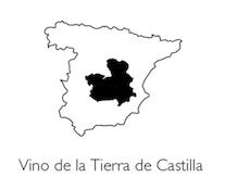 vino-de-la-tierra-de-castilla-logo
