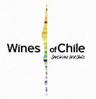 vinos-chile-logo