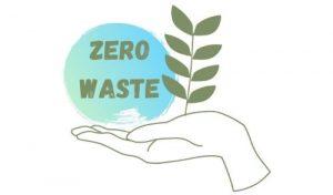Zero Waste Natural Gourmet